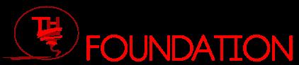 Tyjuan Hagler Foundation
